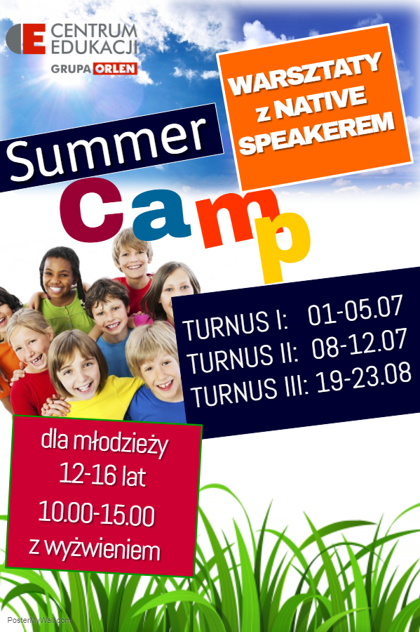 Copy of Summer Camp - Made with PosterMyWall.jpg
